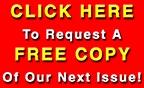 Order a Free Magazine