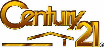 Century 21 Real Estate Logo http://www.xdeadline.com/index.cfm?action=brokermain&brokerid=4966