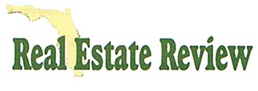 REAL ESTATE REVIEW : Serving Florida's Space Coast, Brevard County