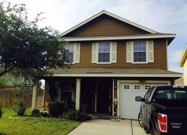 Texas Real estate - Property in LAREDO,TX