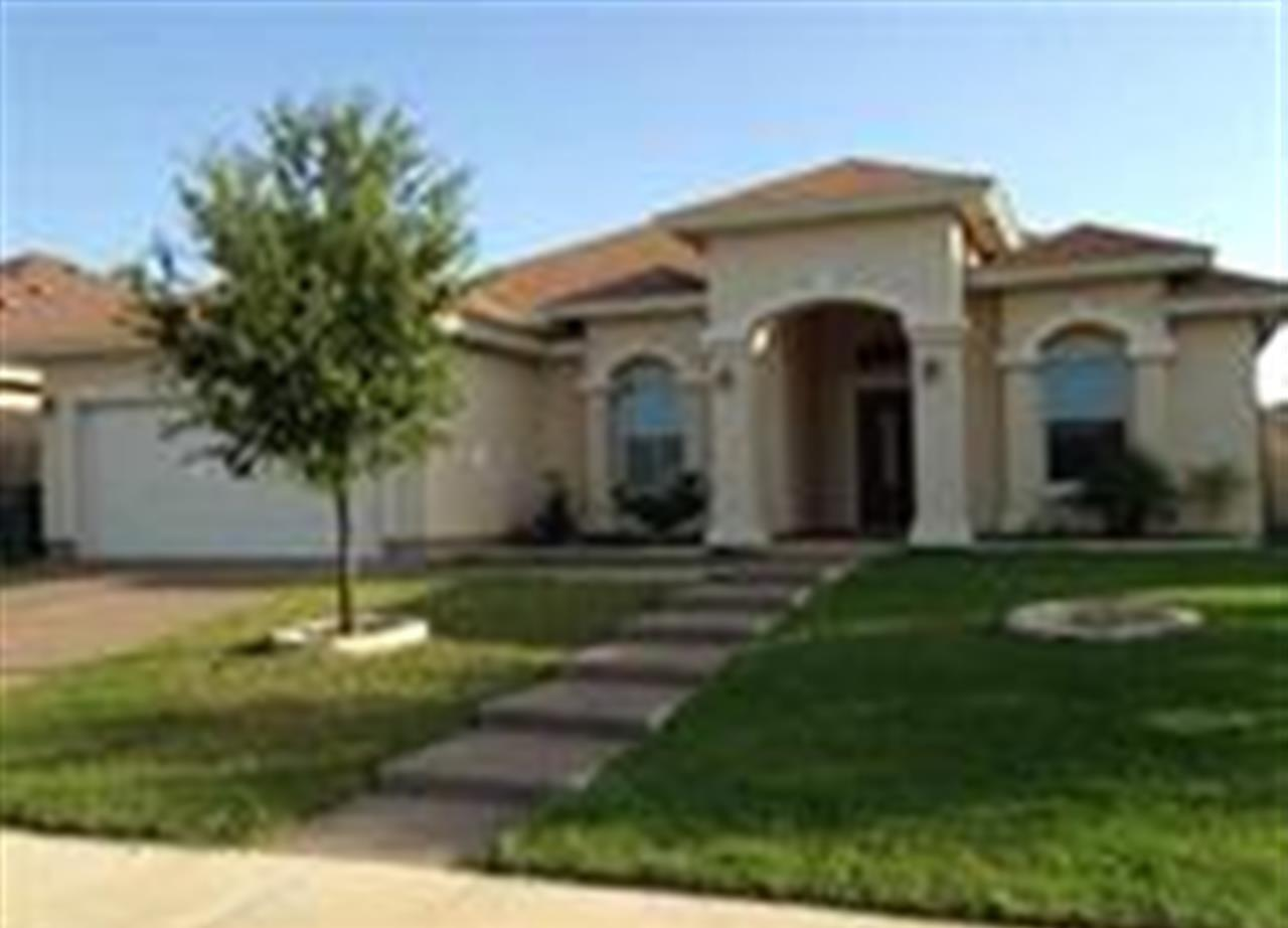 Texas Real estate - Property in LAREDO,TX