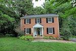 Real estate - Open House in LYNCHBURG CITY,VA