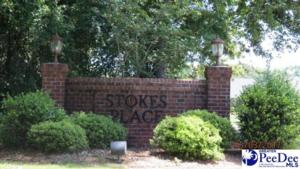 South Carolina Real estate - Property in FLORENCE,SC