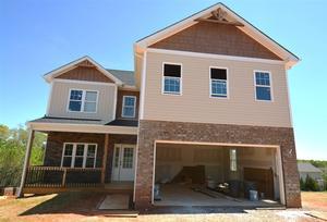 Real estate - Open House in EVINGTON,VA