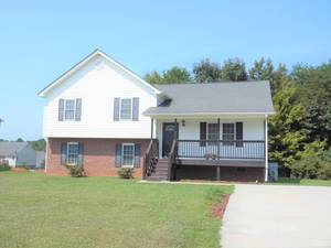 Real estate - Open House in LYNCHBURG,VA