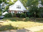 Real estate - Open House in PHILLIPSBURG,NJ