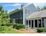 Mississippi Real estate - Open House in PRINCETON,MA