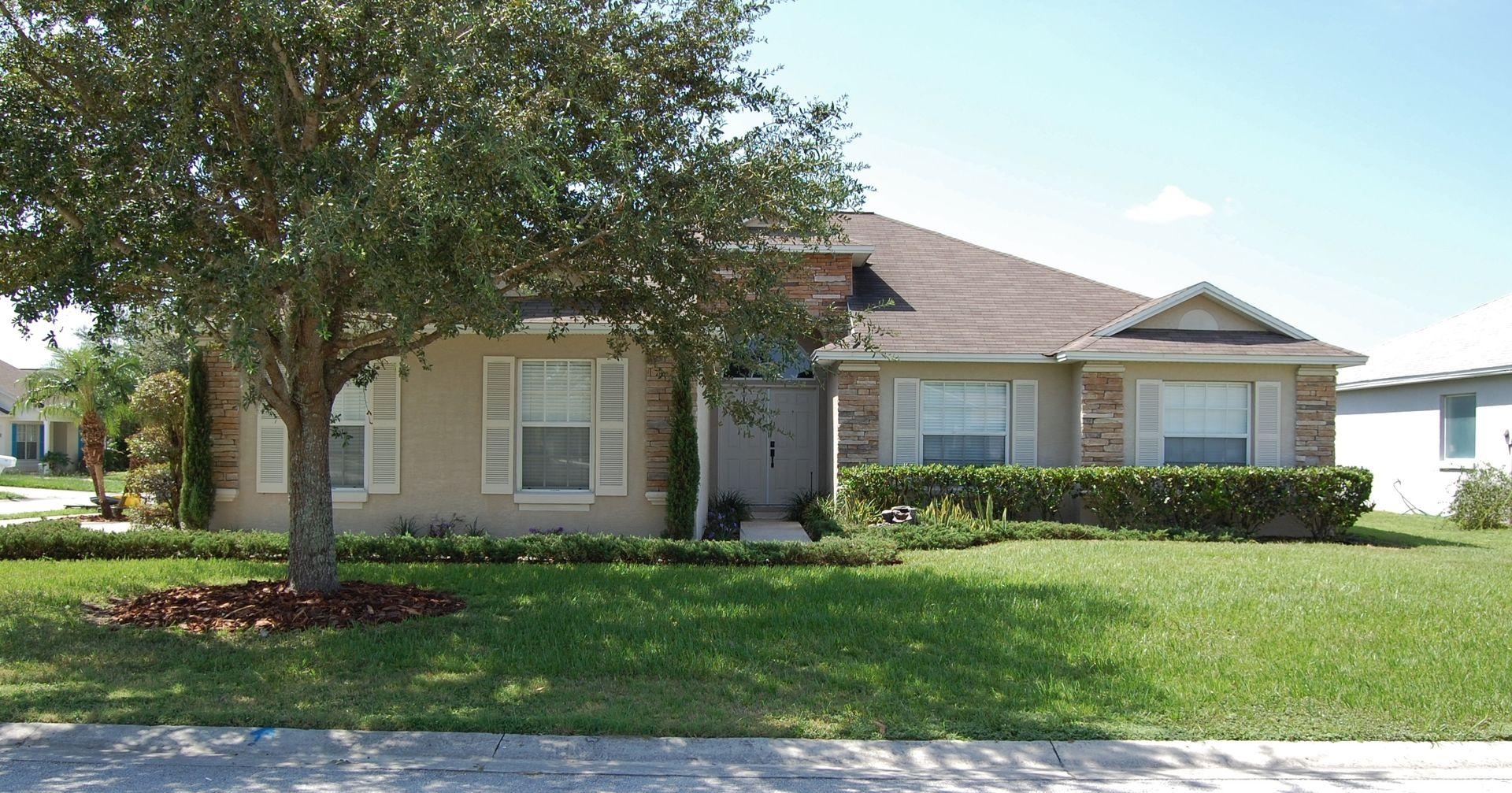 Real estate - Property in WINTER HAVEN,FL