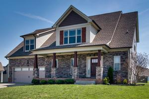 Real estate - Open House in CLARKSVILLE,TN