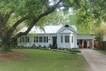 Real estate - Open House in LAKE CHARLES,LA