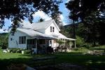 Pennsylvania Real estate - Property in GALETON,PA