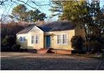 Real estate - Open House in DECATUR,AL