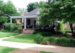 Real estate - Open House in DECATUR,AL