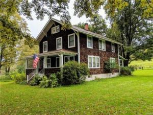 Property in LONG EDDY,NY