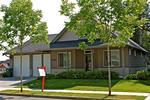 Real estate - Open House in FERNDALE,WA