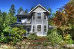 Real estate - Open House in BELLINGHAM,WA