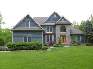 Real estate - Open House in WEST MILFORD,NJ