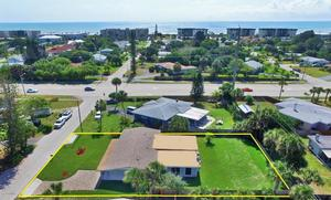 Real estate - Open House in COCOA BEACH,FL