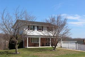 Real estate - Open House in POTTSVILLE,PA