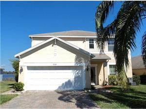 Real estate - Open House in WINTER HAVEN,FL