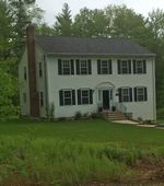 Real estate - Open House in WEST BROOKFIELD,MA