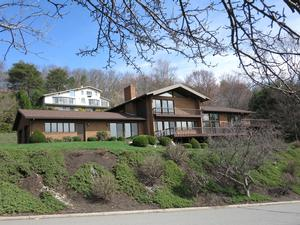 Real estate - Open House in MONTOURSVILLE,PA