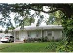 Real estate - Open House in LAKELAND,FL