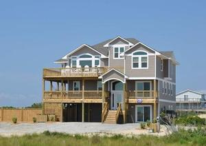 Real estate - Open House in COROLLA,NC
