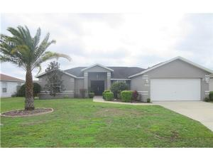 Real estate - Open House in LAKELAND,FL