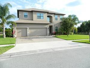Real estate - Open House in TITUSVILLE,FL