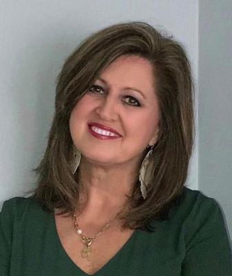Renee Richardson,REALTOR, GRI, CRS:Residential Homes, resale, investment properties