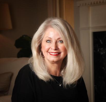 Kitty Wasserman,BROKER, OWNER, CSP:Residential, Commercial, Relocation, New Homes