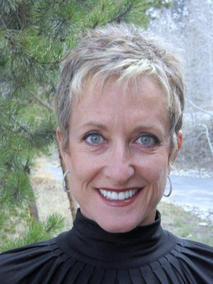 Brenda Culhane,:Residential and Investment Real Estate