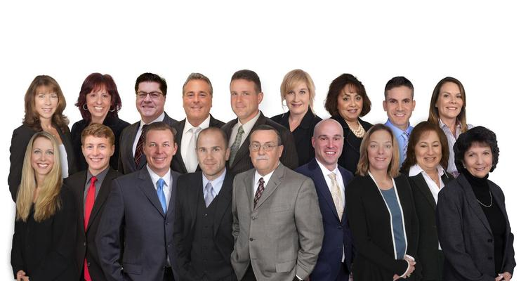 Juba Team Realty ,: