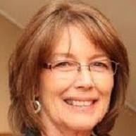 Send a message to Judy Warren