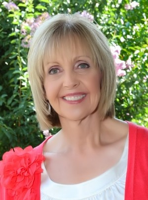 Marilyn Goff,CRS, GRI:Buying & Selling Homes in El Dorado County