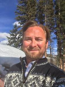 Garratt Hasenstab,PRINICPAL BROKER:Concierge Level Brokerage Services