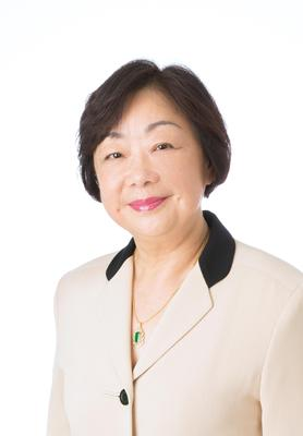 Send a message to JANET LEE