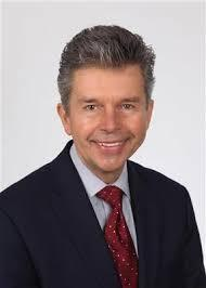 Walter Klim, Broker-Owner,ABR, CRS, EPRO:Serving Hunterdon, Somerset & Warren Counties
