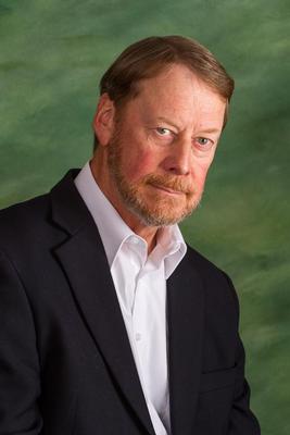 Walter B.(Wally) Fairman,II,:Residential, land, & farms