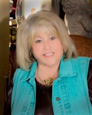 Patti Lambert,ASSOCIATE BROKER, ABR, CRS:New Construction, Residential, Relocation