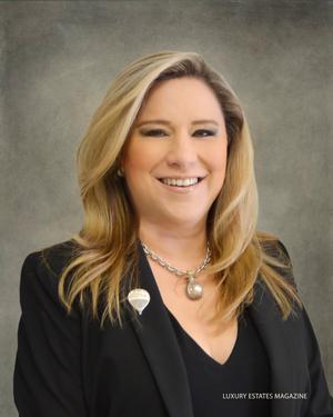 Sandra M. Alaniz,REALTOR®:Commercial - Residential