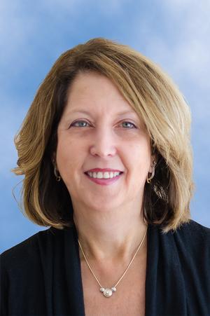 Send a message to Sue-Anne Bock
