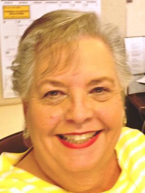 Beth Strubhart,REALTOR®, DESIGNATED SUPERVISOR:Land, Residential
