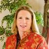 Send a message to Susan Ackerson