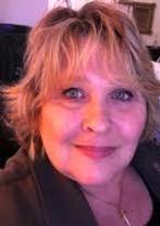 Send a message to Barbara Koziol