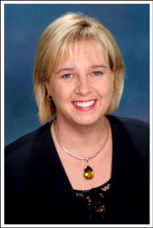 Send a message to Cindy Joskowiak