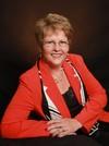 Judy Norton,ABR, GRI, SFR: