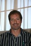 Send a message to Mark R. Steinbach