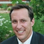 Ryan Sondrup,GRI, RSPS:Resort and Second Homes